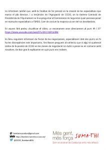 2016-11-16-negociacio_page_2