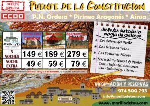 oferta-puente-de-la-constitucion-ccoo-dic16